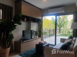 2 Bedrooms Condo for sale in Hua Hin City, Hua Hin La Casita