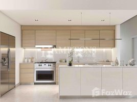 4 Bedrooms Penthouse for sale in Creekside 18, Dubai Breeze