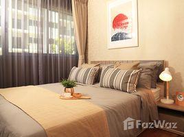 1 Bedroom Condo for sale in Tha Sai, Samut Sakhon S Condo