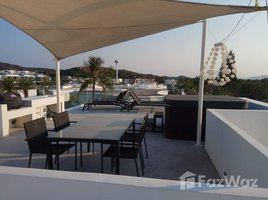 2 Bedrooms Property for rent in Thap Tai, Hua Hin La Lua Resort and Residence