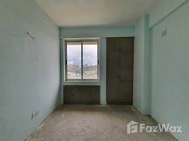 Kathmandu LalitpurN.P. Downtown Apartment 3 卧室 公寓 租