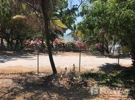 Panama Oeste San Carlos TERRENO EN SAN CARLOS-COSTA ESMERALDA, San Carlos, Panamá Oeste N/A 房产 售