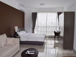 1 Bedroom Condo for sale in Boeng Reang, Phnom Penh Other-KH-55269
