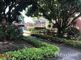 4 Habitaciones Casa en venta en , Antioquia STREET 37B SOUTH # 27B 147, Envigado, Antioqu�a