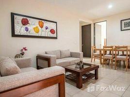 1 Habitación Apartamento en venta en , Oaxaca Desarrollo Habitacional Guelaguetza