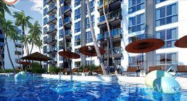 Available Units at Arcadia Beach Resort