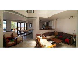 Valparaiso Quintero Puchuncavi 6 卧室 屋 售
