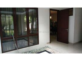 4 Bedrooms House for sale in Serpong, Banten RitZone BSD, Tangerang, Banten