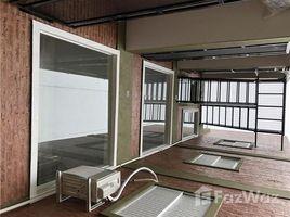 1 Habitación Apartamento en alquiler en , Chaco 8 e/ 1 y 3 B° Belgrano