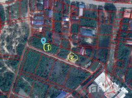 N/A Land for sale in Khao Noi, Hua Hin Land For Sale Near Pak Nam Pran