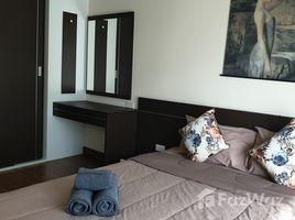 1 Bedroom Condo for sale in Patong, Phuket Phuket Villa Patong Beach
