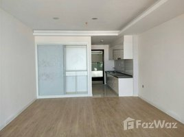 1 Bedroom Condo for sale in Veal Vong, Phnom Penh Other-KH-58809