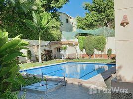 4 Schlafzimmern Immobilie zu vermieten in , Alexandria Spacious Private Villa in Alexandria with Pool and Garden