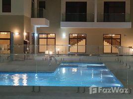 5 Bedrooms Villa for rent in , Dubai Mirdif Villas