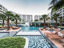 1 Bedroom Condo for sale at in Bang Chak, Bangkok - U79159
