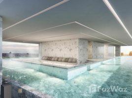 1 Bedroom Property for sale in Wat Phraya Krai, Bangkok Altitude Symphony Charoenkrung