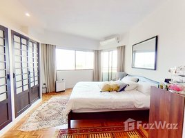 1 Bedroom Property for sale in Nong Hoi, Chiang Mai Riverside Condo Chiang Mai
