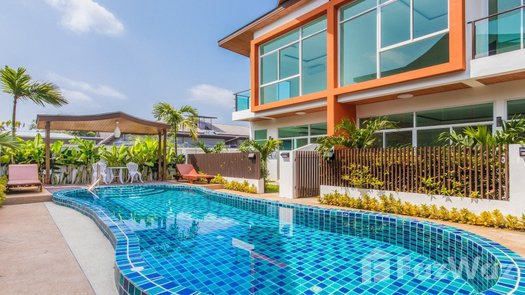 Photos 1 of the Communal Pool at AP Nest By AP Grand Residence