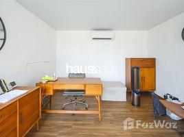 Вилла, 5 спальни на продажу в La Avenida, Дубай Cheapest Saheel 5 Bed on Market | Close to Shops