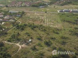 N/A Land for sale in Nong Kae, Hua Hin Land for Sale! in Soi 112, 3.8.MB Per Rai