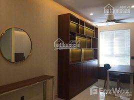 3 Bedrooms House for rent in Phu Huu, Ho Chi Minh City Cho thuê nhà phố Park Riverside, giá 12 tr/th - LH +66 (0) 2 508 8780