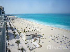 阿布扎比 Saadiyat Beach Mamsha Al Saadiyat 5 卧室 顶层公寓 售