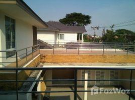 2 Bedrooms House for rent in Nong Bon, Bangkok 2 Bedroom House For Sale&Rent In Srinakarindra