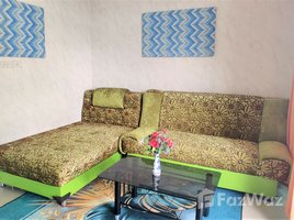 2 Bedrooms Townhouse for sale in Thap Tai, Hua Hin The City 88