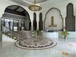 1 Bedroom Apartment for sale in , Dubai Al Jaddaf Residence