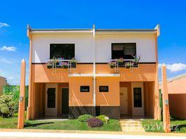 Дом, 2 спальни на продажу в Manolo Fortich, Northern Mindanao Bria Homes Manolo Fortich