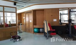 Photos 2 of the Communal Gym at Asoke Place
