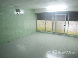 2 Bedrooms Townhouse for rent in Chey Chummeah, Phnom Penh Other-KH-51180