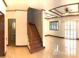 4 Bedrooms House for sale in Bang Khae, Bangkok Sathorn Grand Ville