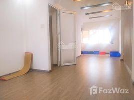 3 Phòng ngủ Nhà mặt tiền bán ở Bến Thành, TP.Hồ Chí Minh Bán nhà Quận 1, 38m2, 3 tầng, chỉ 5,5 tỷ