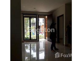 Aceh Pulo Aceh AVEZZA, Tangerang, Banten 3 卧室 屋 售