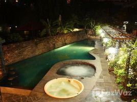 3 Bedrooms Condo for rent in Khlong Tan, Bangkok N.S. Park