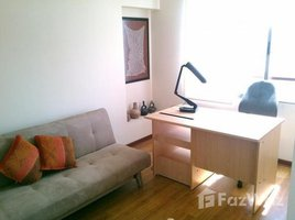 1 Habitación Casa en alquiler en Miraflores, Lima JAVIER PRADO, LIMA, LIMA