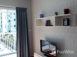 1 Bedroom Condo for rent in Hua Hin City, Hua Hin The Trust Condo Huahin