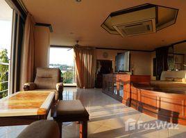 Studio Condo for sale in Karon, Phuket Kata Residence