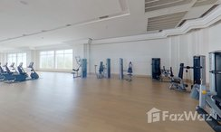 Photos 2 of the Communal Gym at Energy Seaside City - Hua Hin