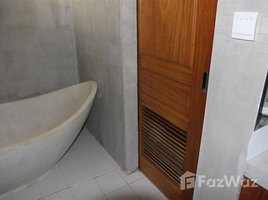 1 Bedroom House for rent in Svay Dankum, Siem Reap Other-KH-76813
