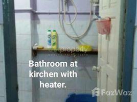 သာကေတ, ရန်ကုန်တိုင်းဒေသကြီး 3 Bedroom Apartment for rent in Thingangyun, Yangon တွင် 3 အိပ်ခန်းများ အိမ်ခြံမြေ ငှားရန်အတွက်