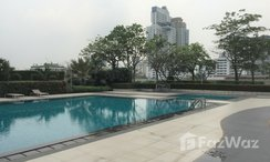 Photos 2 of the Communal Pool at D.S. Tower 2 Sukhumvit 39