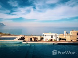 As Suways Villa For sale Private Jacuzzi in IL Monte Galala 5 卧室 房产 售