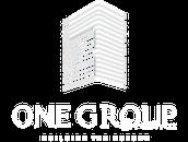 Developer of One Tower