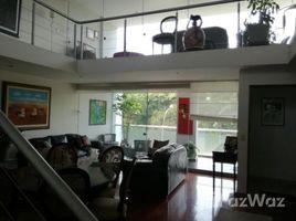 Lima Chorrillos Mariscal Castilla, LIMA, LIMA 3 卧室 屋 租