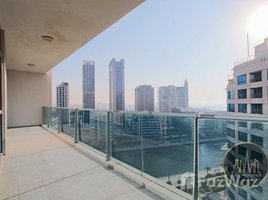 3 Bedrooms Property for sale in The Jewels, Dubai The Jewel Tower