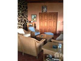 Alajuela La Garita 3 卧室 屋 售