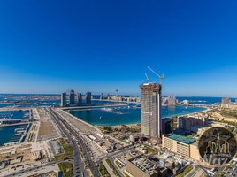 3 Bedrooms Apartment for rent in , Dubai Princess Tower