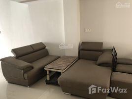 3 Bedrooms House for rent in Phuoc Hai, Khanh Hoa Cho thuê nhà khu đô thị VCN Phước Hải - đối diện công viên 20 triệu/tháng - 3 tầng đầy đủ nội thất